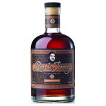 Ron De Jeremy Spiced Hardcore 0.70L