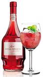 Royal Oporto Pink 0.75L