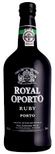 Royal Oporto Ruby