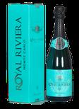 Royal Riviera Champagne 0.75L