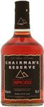 Rum Chairmans Reserve Spiced 0.70L