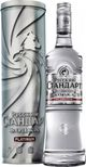 Russian Standard Platinum 1L GB