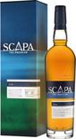 Scapa The Orcadian Skiren 0.70L