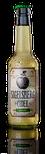 Sigelsberg cider - suchý 0.275L