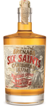 Six Saints Rum 0.70L