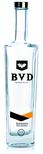 BVD Slivovica 0.50L