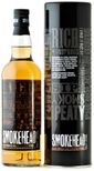 Smokehead Single Malt 0.70L