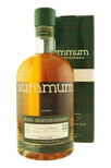 Summum 12 YO Whisky Finish 0.70L