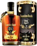 Sweden Rock Holy Spirit Gold Label 8 YO 0.70L