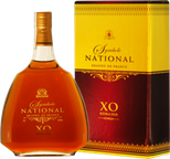 Symbole National XO 0.70L