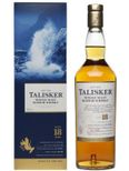 Talisker 18 YO Single Malt 0.70L