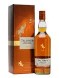 Talisker 30 YO Single Malt 0.7L