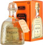 Tequila Patron Reposado 0.70L
