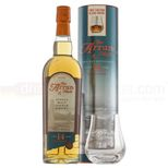 The Arran Malt 14 YO Non Chill Filtered 0.70L