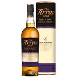 The Arran Malt Madeira Wine Cask 0.70L GB