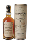 The Balvenie 12 YO Double Wood 0.70L