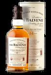 The Balvenie 14 YO Caribbean Cask 0.70L