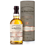 The Balvenie Triple Cask 16 YO 0.70L GB