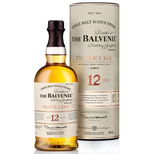 The Balvenie Triple Cask 12 YO 1L GB