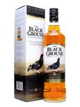 The Black Grouse 0.70L