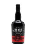 The Dubliner Liberties Oak Devil 0.70L