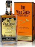 The Wild Geese 4th Centennial 0.70L
