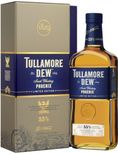 Tullamore Dew Phoenix 0.70L