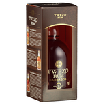 Twezo Barbados 8 YO 0.70L GB