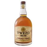 Twezo Trinidad a Tobago 0.70L