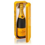 Veuve Clicquot Brut Box 0,75L