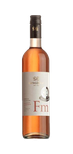 Víno J&J Ostrožovič Abbrevio Frankovka modrá rosé 0.75L