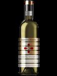Víno Mavín Rizling Rýnsky 0.75L