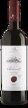 Víno MM Alibernet 2013 0.75L