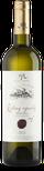 Víno MM Rizling Rýnsky 2014 0.75L