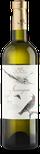 Víno MM Sauvignon 2014 0.75L