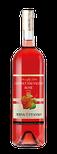 Víno M&S Cabernet Sauvignon Rosé 2015 0.75L