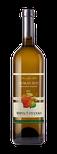 Víno M&S Muškát Žltý 2015 0.75L