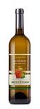 Víno M&S Sauvignon 2015 0.75L