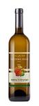 Víno M&S Veltínské Zelené 2015 0.75L