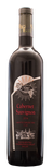 Víno Vin Cabernet Sauvignon 2011