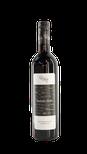 Víno Vin Frankovka modrá 0.75L