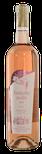 Víno Vin Frankovka Modrá Rosé 2015