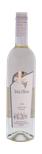 Víno Vin Iršai Oliver 0.75L