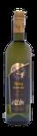 Víno Vin Muškát moravský 0.75L