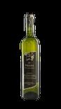 Víno Vin Pálava 0.50L