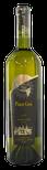 Víno Vin Pinot Gris 2015