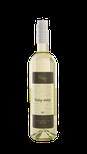 Víno Vin Rizling vlašský 0.75L