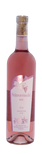 Víno Vin Svätovavrinecké - rosé 0.75L