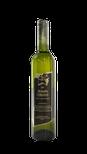 Víno Vin Tramín červený 2015 0.50L polosladké