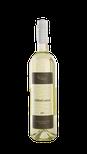 Víno Vin Veltlínske zelené 0.75L